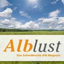 Alblust