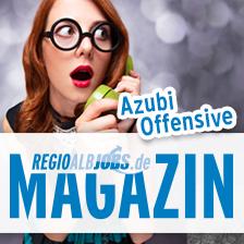 Azubi-Offensive