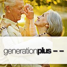 generationplus