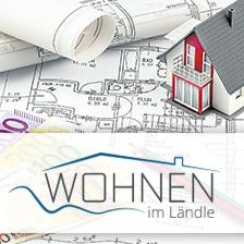 Wohnen im Ländle (1-2015)