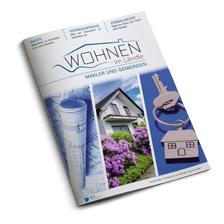 Wohnen im Ländle (2-2015) - Makler und Gemeinden