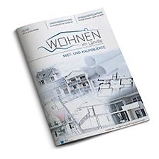 Wohnen im Ländle (3-2015)