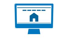 Onlineportale