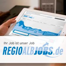 regioalbjobs.de