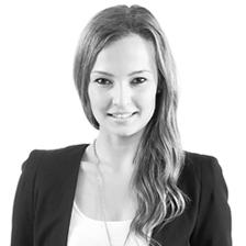 Daniela Wahl