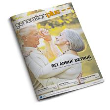 generationplus-2-2015
