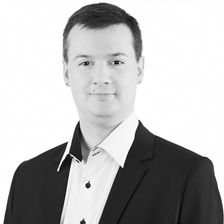 Andreas Hübner
