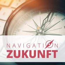 Navigation Zukunft (Hover)