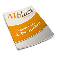 Alblust (4-2017)