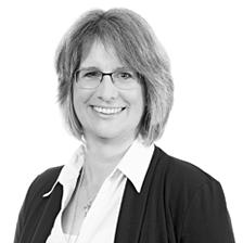 Yvonne Spörle