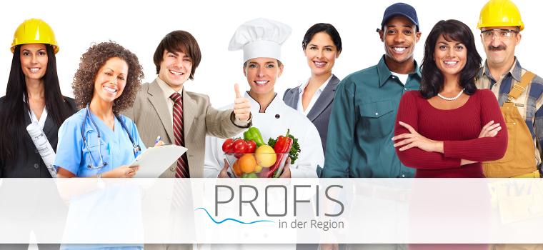 profis_in_der_region